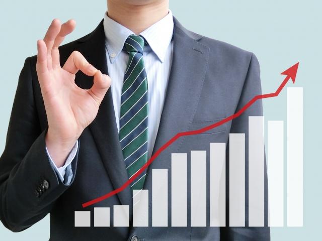 売上が大幅増加! 客単価の高い会員向けクーポン発行